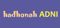 hadhonah-header