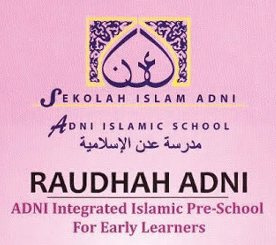 raudhah-cover1